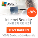 20% Rabatt! Schützen Sie alle Ihre persönlichen Geräte mit unserer führenden Sicherheitslösung.