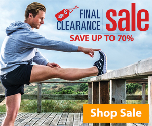 Life Extension Discount Code - 70% Off Final Clearance Sale