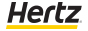 Coupons and Discounts for Hertz
