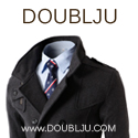 Fashionable and Stylish jacket and coat from doublju.com. check out more products at doublju.com
