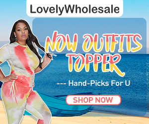 Shop tops for women online at outstanding prices. Don't miss out on the sale