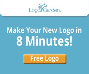 image-5711853-11170470 Professional logos | Designed custom logos for one flat price