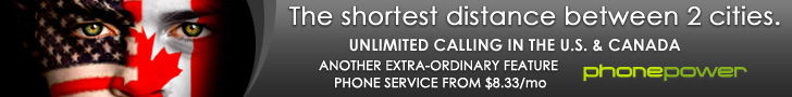 unlimited calling, voip, phone service