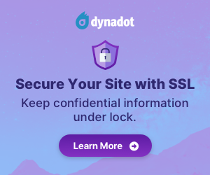 secure-website-with-alpha-ssl