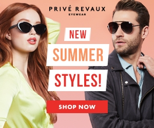 Shop New Summer Styles!