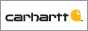 Carhartt Logo Home White 88x31