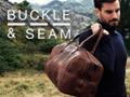 Buckle&Seam INT
