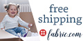 First order ships for $2.95