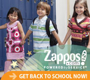 Shoes, Zappos, Great Items