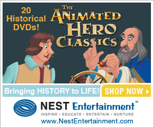 Hero Classics from NestEntertainment.com