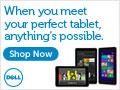Tablets - Indefinite