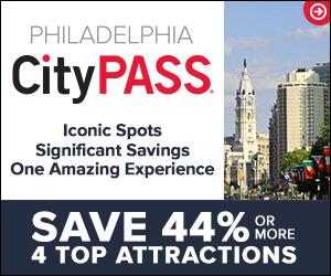Philadelphia_300x250