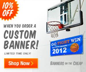 lightinthebox.com - Up To 70% off, worldwide shipping!