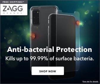 https://www.zagg.com/en_us/anti-bacterial-products