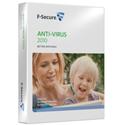 Anti-Virus 2010