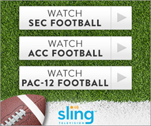 Free Sling Tv Trial, Sling TV Trials, OTT Providers, Whats on Sling TV, Sling TV Sports