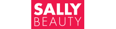Sally Beauty 234x60