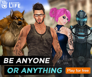 Play for free