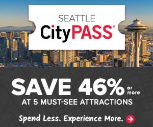 Seattle_300x250