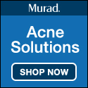 Murad Acne Care
