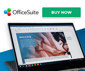 Free Download Officesuite