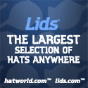 Coupons and Discounts for Lids