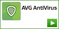 Save 20% on AVG Antivirus 2011 Professional