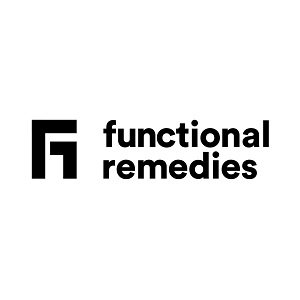 FR Logo - 300x300