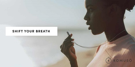 468x234 Shift your Breath