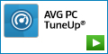 AVG PC Tune Up 2014