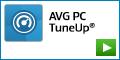 AVG PC Tune Up 2014