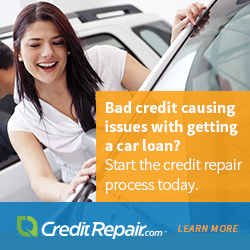 The credit Pros clean up your credit, Improve your scores