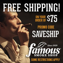 FSS: Free Shipping on $75+ with code SAVESHIP 250x250 Lifestyle 1
