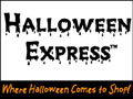 Coupons and Discounts for Halloween Express
