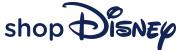 shopDisneyStore.com Logo