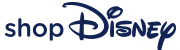 180x50 DisneyStore.com Logo Shop for Disney Merchandise