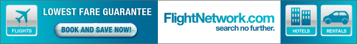 Save up to 77% on flights