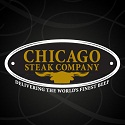 Chicago Steak Company Coupon