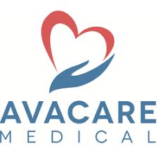 Image for 225x225 Logo