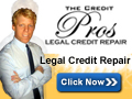 The Credit Pros Repair