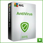 Buy AVG AntiVirus 2014