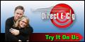 Direct E-Cig