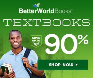 Image for US - Textbooks mRec