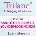 Trilane Anti Aging Moisturizer