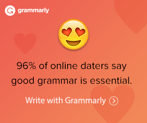 grammarly black friday, Image, Gaurav Tiwari