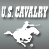 Shop online at uscav.com!