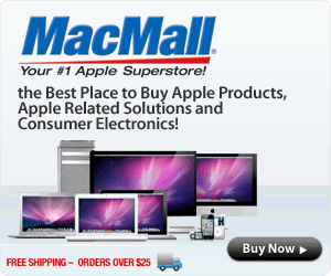 Deals on PC Desktops and Notebooks MacMall.com