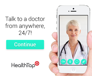 talk to a doctor anytime anywhere and get prescriptions online