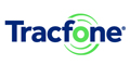 TracFone GSM Phones