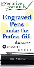 ON-GOING OFFER- ENGRAVED PEN GIFT LINK